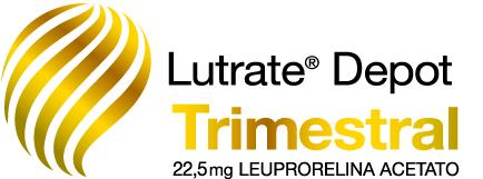 GP Pharm launches in Spain a new leuprolide formulation