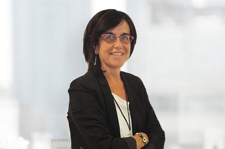Ms. Vázquez